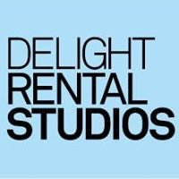 DELIGHT RENTAL STUDIOS GMBH