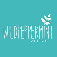 Wildpeppermint-Design .  Heidrun Lutz