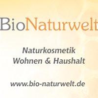 Bio Naturwelt
