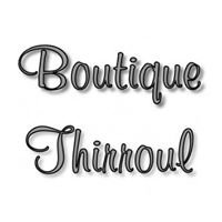 Boutique Thirroul