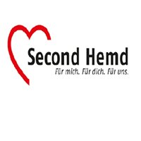 Second Hemd