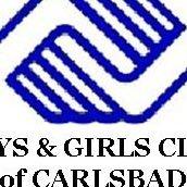 Boys & Girls Club of Carlsbad. New Mexico