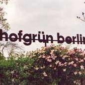 Hofgrün Berlin GmbH