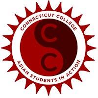 Connecticut College ASIA