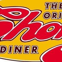 Chongs Diner