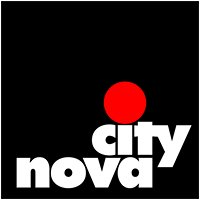 City Nova