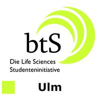 btS Ulm