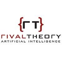 Rival{Theory}