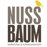 NUSSBAUM Marketing & Kommunikation
