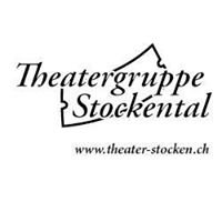 Theatergruppe Stockental