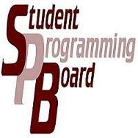Student Programming Board of HACC-Harrisburg Campus