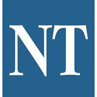 Naumburger Tageblatt/ Mitteldeutsche Zeitung Nebra