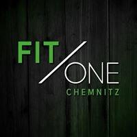 Fit/One Chemnitz