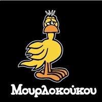 Mourlokoukou