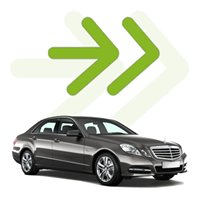 German Transfer GmbH >>