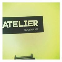 Atelier Bossigasse