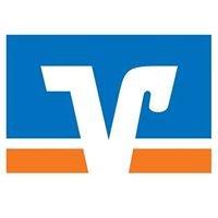 Volksbank-Raiffeisenbank Amberg eG