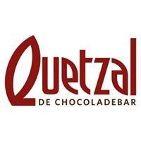 Quetzal - De Chocoladebar