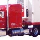 ANR Transport, LLC