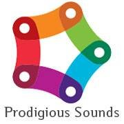 Prodigious Sounds