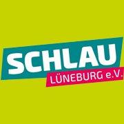 SCHLAU Lüneburg e.V.