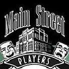 Main Street Players