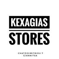 KEXAGIAS STORE