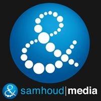 samhoud media