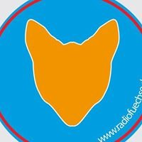 Radiofüchse - das Hamburger Kindermedienprojekt