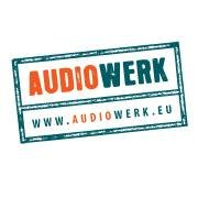 Audiowerk