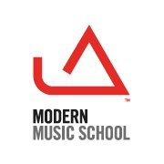 Modern Music School Bexbach