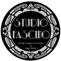 Studio Fascino