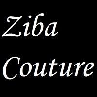 Ziba Couture