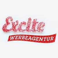 Excite Werbeagentur