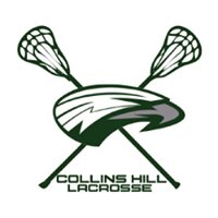 Collins Hill Youth Lacrosse