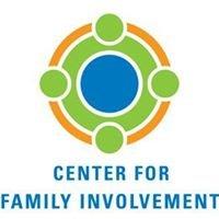 Center for Family Involvement