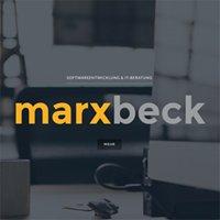 marxbeck