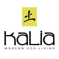 Kalia Modern Eco Living