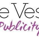 Dee Vesali PR
