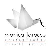 Monica Tarocco Wedding Photographer