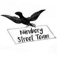 Nürnberg Street Team