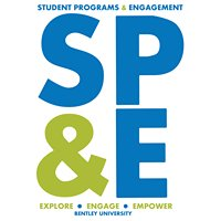 Student Programs & Engagement at Bentley University