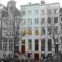 Architectenbureau J.van Stigt bv