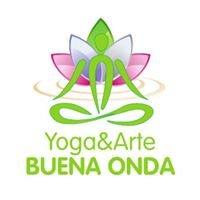 Yoga Latina Roma BUENA ONDA