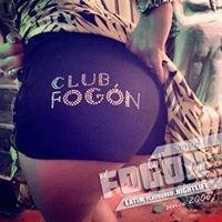 Club Fogon