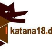 Katana e.V. Kunst und Kur