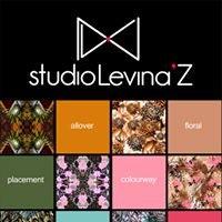 Studio Levina'Z