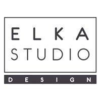ELKA Studio Design