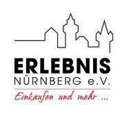 Erlebnis Nürnberg e.V.