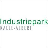 Industriepark Kalle-Albert